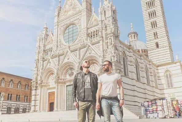 Cosa vedere a Siena la guida definitiva