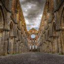 Le cattedrali italiane più belle dItalia