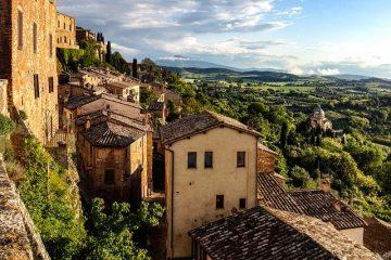 Montepulciano La guida definitiva per visitare Montepulciano