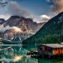 Patrimonio mondiale UNESCO Città e siti dell'Italia