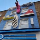 Camden Town a Londra Tutte le informazioni indispensabili