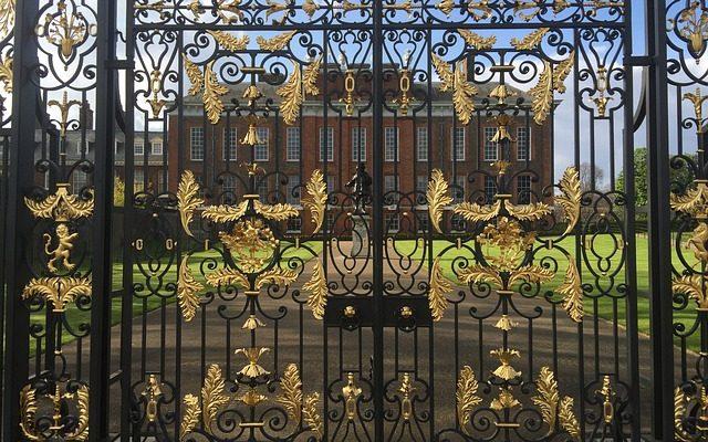 Kensington Palace tutte le informazioni indispensabili