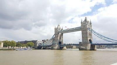 Tower Bridge di Londra tutte le informazioni indispensabili