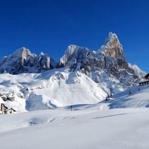 Località sciistiche, le migliori località per lo sci e gli sport invernali in Italia