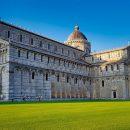 Duomo di pisa, basilica di pisa, cattedrale di pisa, basilica pisa, duomo pisa, cattedrale pisa,