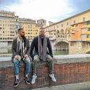 Ponte Vecchio Firenze, firenze ponte vecchio,