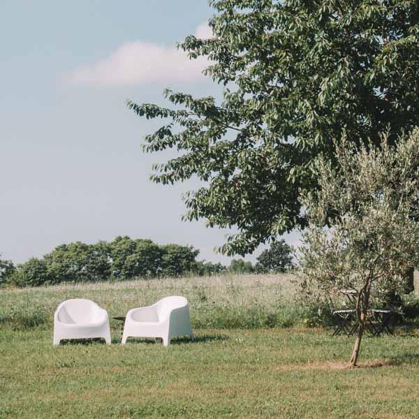 Agriturismo Sant Egle Sorano Toscana gay friendly