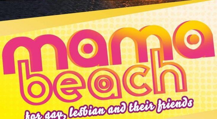 Mama Beach Torre del Lago gay
