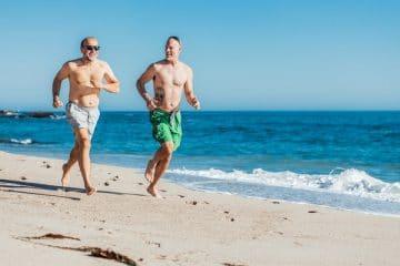 Spiagge gay Toscana Spiagge nudiste