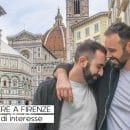 Cosa vedere a Firenze: tutti i luoghi d'interesse