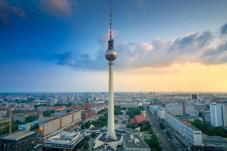 alexanderplatz-torre-televisione-berlino