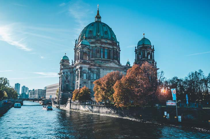 cattedrale-duomo-berlino
