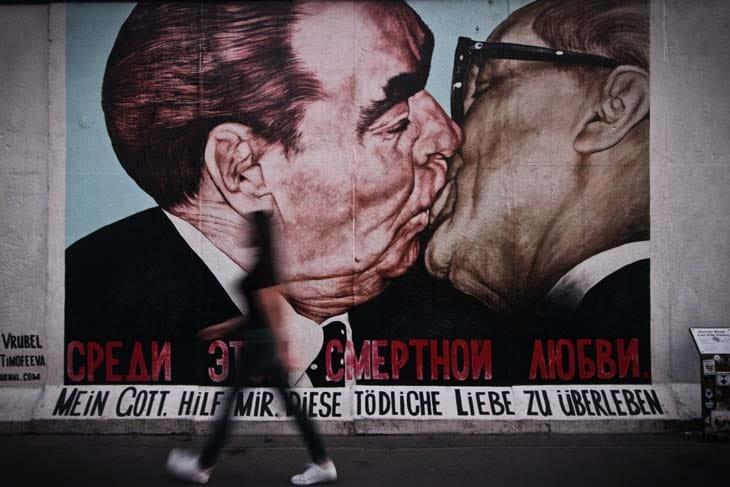 est-side-gallery-berlino