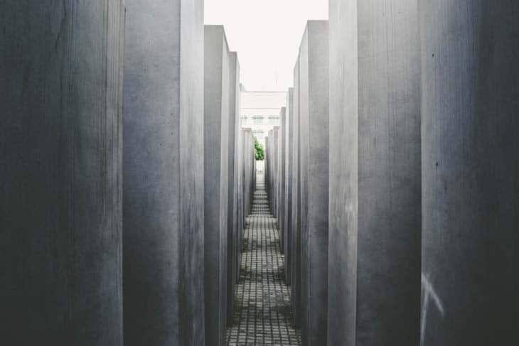 memoriale-olocausto-berlino