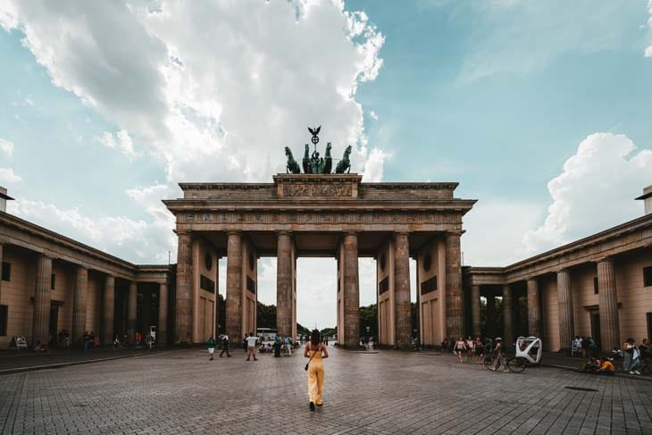 porta-brandeburgo-berlino