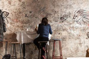 I Ruin Pubs di Budapest da non perdere