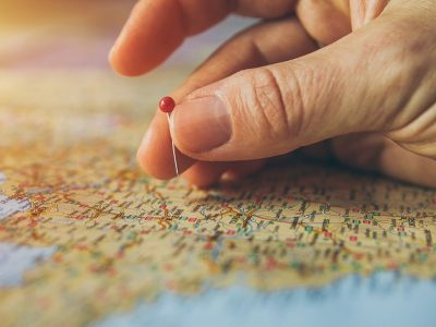 Pinned Pinning Maps Atlas Cartography Travel